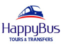 Happybus Tours & Transfers